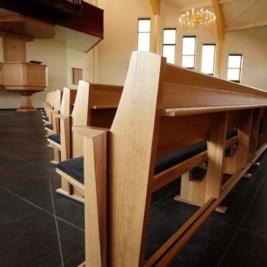 Kerk 04