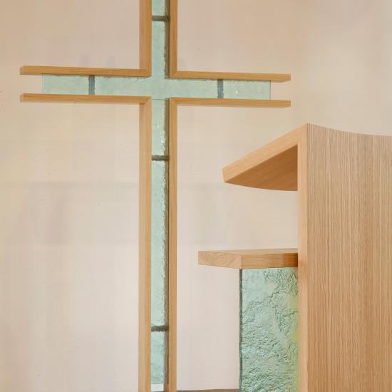 Kerk 03