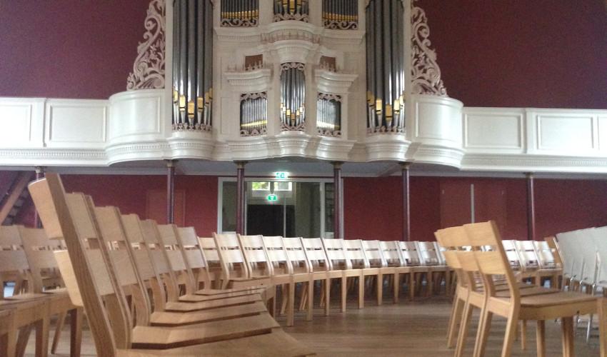 Kerk 05