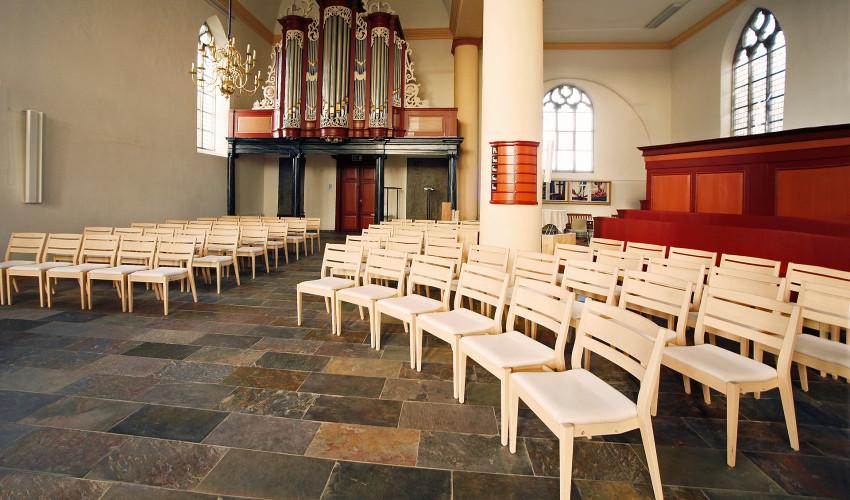 Kerk 06